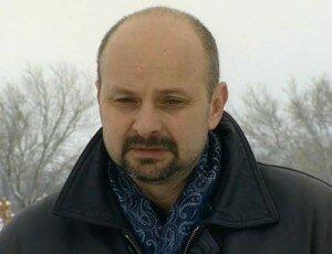 3 300x230 Экстрасенсы ведут расследование 27 выпуск (3 сезон – 9 серия)