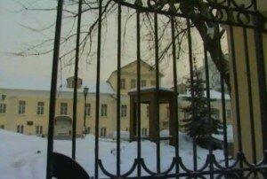 1 300x202 Экстрасенсы ведут расследование 23 выпуск (3 сезон – 5 серия)