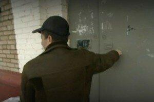 10 300x199 Экстрасенсы ведут расследование 6 выпуск (1 сезон – 6 серия)