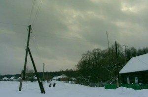 12 300x198 Экстрасенсы ведут расследование 7 выпуск (1 сезон – 7 серия)