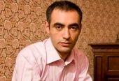 61 Зираддин Рзаев